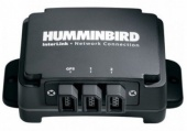 Блок контроля GPS датчика Humminbird AS-INTERLINK